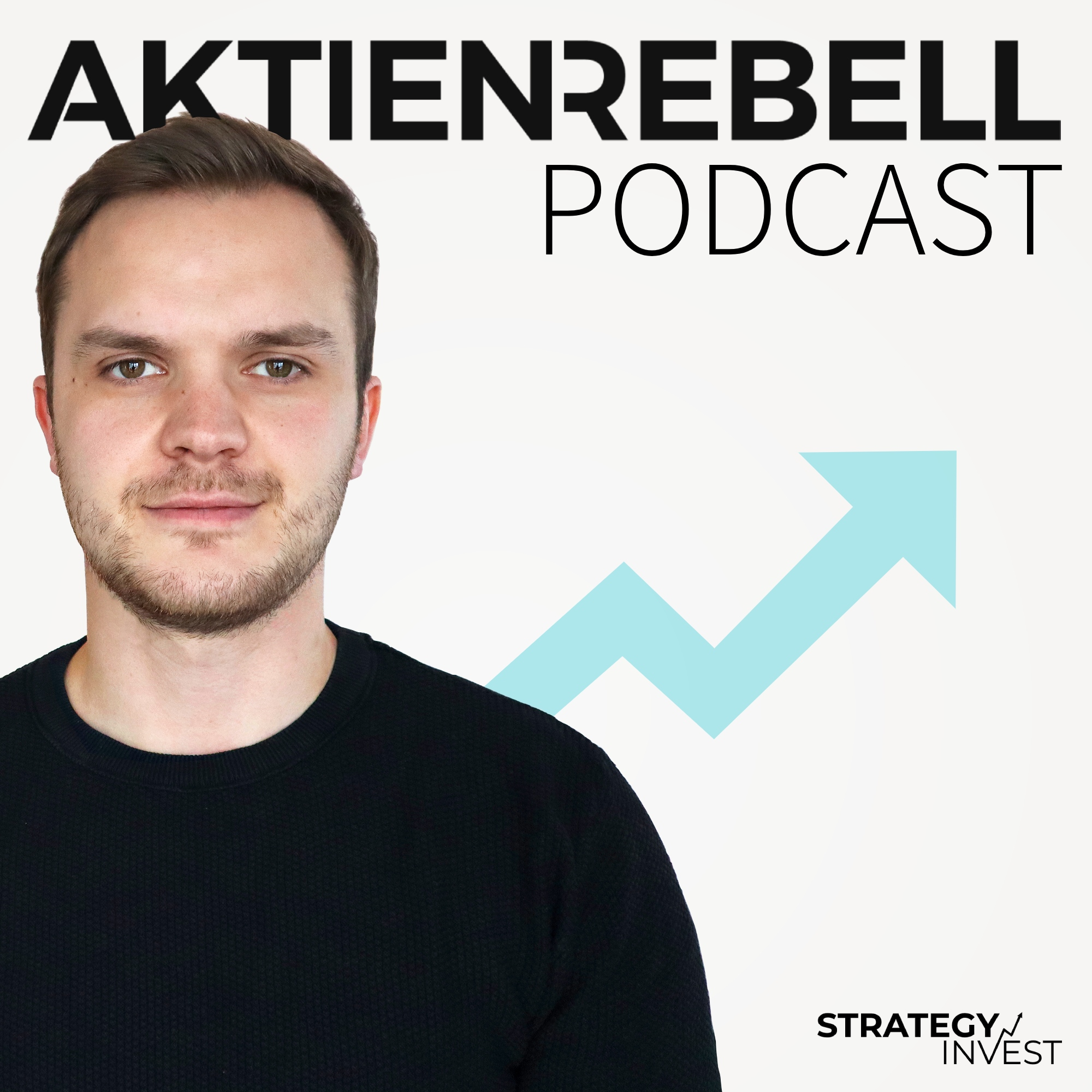 Aktienrebell Podcast